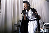 Janelle Monae_070_Brixton Academy_9th May 2014_Simon Fernandez