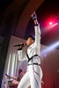 Janelle Monae_011_Brixton Academy_9th May 2014_Simon Fernandez