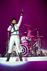 Janelle Monae_142_Brixton Academy_9th May 2014_Simon Fernandez