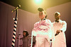 Janelle Monae_002_Brixton Academy_9th May 2014_Simon Fernandez