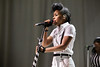 Janelle Monae_144_Brixton Academy_9th May 2014_Simon Fernandez