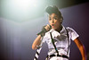 Janelle Monae_153_Brixton Academy_9th May 2014_Simon Fernandez