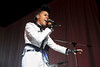 Janelle Monae_010_Brixton Academy_9th May 2014_Simon Fernandez