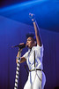 Janelle Monae_152_Brixton Academy_9th May 2014_Simon Fernandez