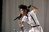 Janelle Monae_145_Brixton Academy_9th May 2014_Simon Fernandez