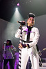 Janelle Monae_018_Brixton Academy_9th May 2014_Simon Fernandez