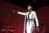 Janelle Monae_007_Brixton Academy_9th May 2014_Simon Fernandez