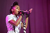 Janelle Monae_167_Brixton Academy_9th May 2014_Simon Fernandez