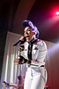 Janelle Monae_014_Brixton Academy_9th May 2014_Simon Fernandez