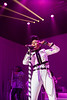 Janelle Monae_019_Brixton Academy_9th May 2014_Simon Fernandez
