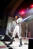 Janelle Monae_013_Brixton Academy_9th May 2014_Simon Fernandez