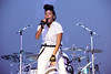 Janelle Monae_160_Brixton Academy_9th May 2014_Simon Fernandez