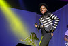 Janelle Monae_073_Brixton Academy_9th May 2014_Simon Fernandez