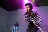 Janelle Monae_075_Brixton Academy_9th May 2014_Simon Fernandez
