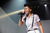 Janelle Monae_180_Brixton Academy_9th May 2014_Simon Fernandez