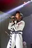 Janelle Monae_009_Brixton Academy_9th May 2014_Simon Fernandez