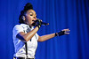 Janelle Monae_170_Brixton Academy_9th May 2014_Simon Fernandez