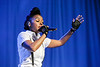 Janelle Monae_169_Brixton Academy_9th May 2014_Simon Fernandez