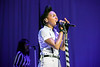 Janelle Monae_179_Brixton Academy_9th May 2014_Simon Fernandez