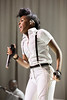 Janelle Monae_147_Brixton Academy_9th May 2014_Simon Fernandez