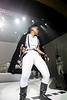 Janelle Monae_071_Brixton Academy_9th May 2014_Simon Fernandez