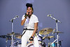 Janelle Monae_161_Brixton Academy_9th May 2014_Simon Fernandez