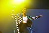 Janelle Monae_074_Brixton Academy_9th May 2014_Simon Fernandez