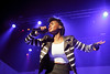 Janelle Monae_094_Brixton Academy_9th May 2014_Simon Fernandez
