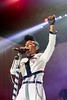 Janelle Monae_008_Brixton Academy_9th May 2014_Simon Fernandez