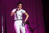 Janelle Monae_174_Brixton Academy_9th May 2014_Simon Fernandez