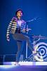 Janelle Monae_211_Brixton Academy_9th May 2014_Simon Fernandez