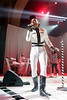 Janelle Monae_017_Brixton Academy_9th May 2014_Simon Fernandez