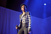 Janelle Monae_100_Brixton Academy_9th May 2014_Simon Fernandez