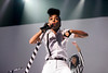 Janelle Monae_154_Brixton Academy_9th May 2014_Simon Fernandez