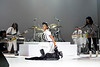 Janelle Monae_072_Brixton Academy_9th May 2014_Simon Fernandez
