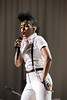 Janelle Monae_146_Brixton Academy_9th May 2014_Simon Fernandez
