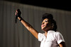 Janelle Monae_156_Brixton Academy_9th May 2014_Simon Fernandez