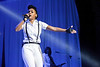 Janelle Monae_171_Brixton Academy_9th May 2014_Simon Fernandez