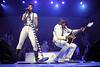 Janelle Monae_069_Brixton Academy_9th May 2014_Simon Fernandez