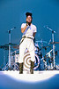 Janelle Monae_163_Brixton Academy_9th May 2014_Simon Fernandez