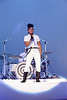 Janelle Monae_157_Brixton Academy_9th May 2014_Simon Fernandez