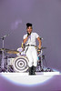 Janelle Monae_158_Brixton Academy_9th May 2014_Simon Fernandez