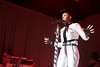 Janelle Monae_006_Brixton Academy_9th May 2014_Simon Fernandez