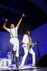 Janelle Monae_063_Brixton Academy_9th May 2014_Simon Fernandez