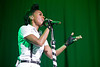 Janelle Monae_168_Brixton Academy_9th May 2014_Simon Fernandez