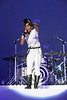 Janelle Monae_164_Brixton Academy_9th May 2014_Simon Fernandez
