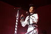 Janelle Monae_003_Brixton Academy_9th May 2014_Simon Fernandez