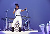 Janelle Monae_159_Brixton Academy_9th May 2014_Simon Fernandez