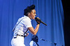 Janelle Monae_173_Brixton Academy_9th May 2014_Simon Fernandez