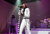 Janelle Monae_020_Brixton Academy_9th May 2014_Simon Fernandez
